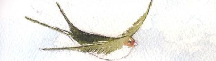 Oreneta - http://www.waldorfelmontgo.com/