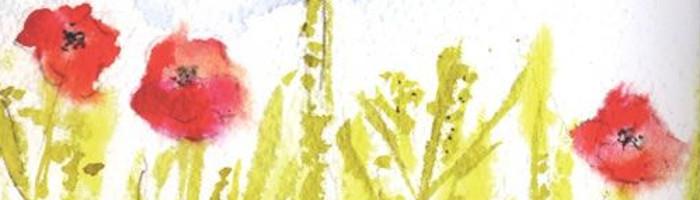 La primavera - http://www.waldorfelmontgo.com/