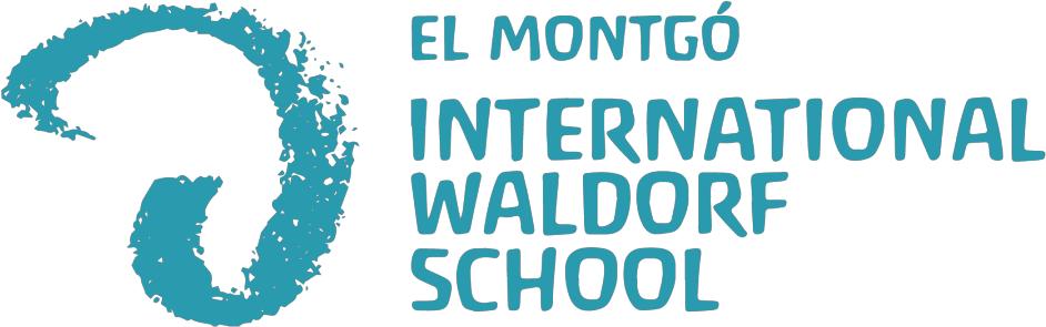 El Montgo - International Waldorf School